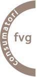 Consumatori FVG
