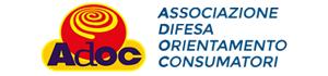 Adoc Associazione Difesa Orientamento Consumatori