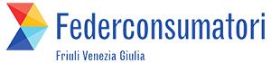 Federconsumatori Friuli Venezia Giulia
