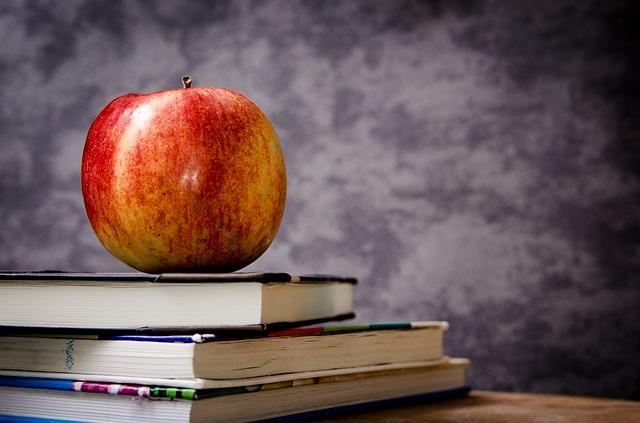 L'importanza dell'educazione alimentare e al consumo consapevole
